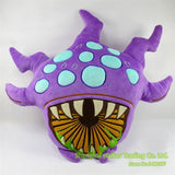 League of Legends Baron Pillow - League Of Legends One Stop Shop
