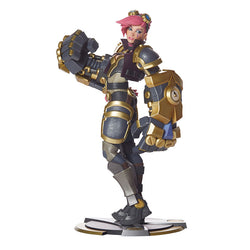 League of Legend Vi Action Figure 25CM - League Of Legends One Stop Shop