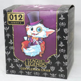 League of Legends Series 2 Gnar Action Figure 10CM - League Of Legends One Stop Shop