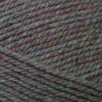Hayfield Bonus 400g Aran Wool (Yarn F119)