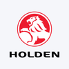 Holden Headliners