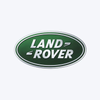 Land Rover Headliners