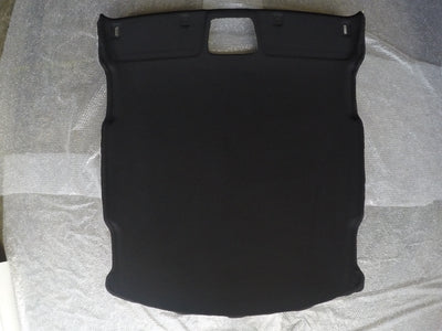 Holden Commodore Headliner With Centre Light - Repair Bull