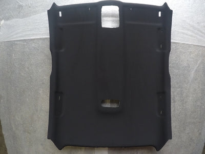 Holden Commodore Sedan Headliner - Repair Bull