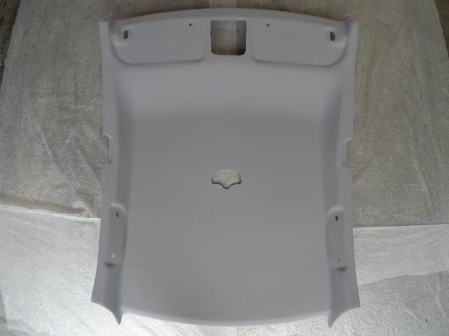 Mitsubishi 380 Headliner - Repair Bull