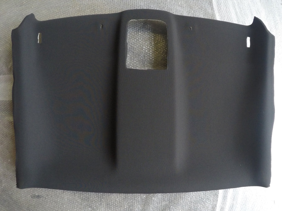 Holden Commodore VE Ute Headliner - Repair Bull