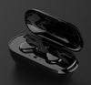 T2C TWS Wireless Mini Bluetooth Earbud For Xiaomi Huawei Mobile