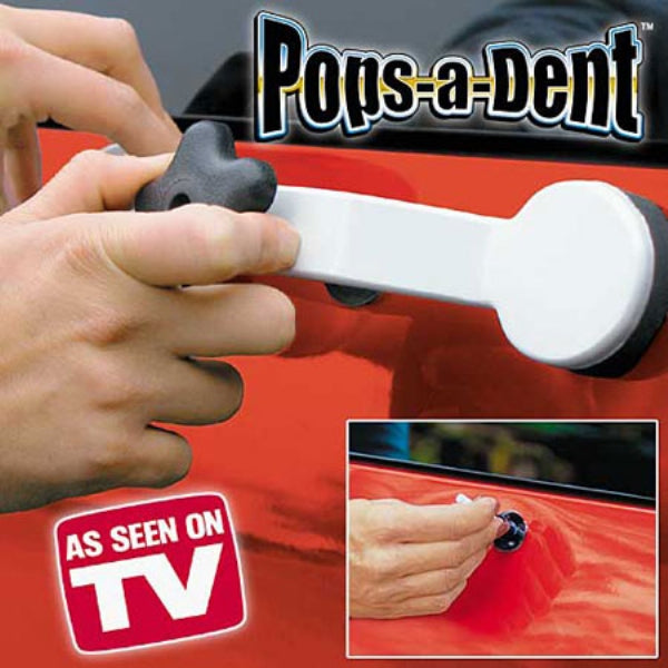 Car Dent Removal Tool - Repair Bull