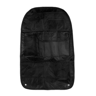 Back Seat Storage Multi Holder Organizer Bag - Repair Bull