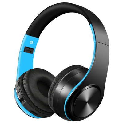 NFUNGYK Bluetooth Headphone for iPhone with Mic - Repair Bull