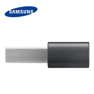 Original Samsung USB 3.1 Pendrive Flash Drive - Repair Bull