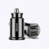 Baseus Mini USB Car Charger - Repair Bull