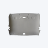 Ford Falcon Ute Headliner No Sunglasses Holder - Repair Bull