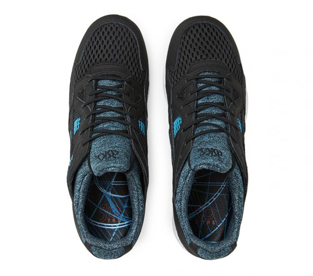 V Gel' Asics TigerGel Ma Pack Of – Lyte Boutique '30 Years thsdQr