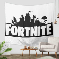 Game Tapestry