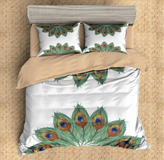 Fashion Duvet Cover Set