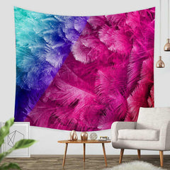 Fashion Tapestry