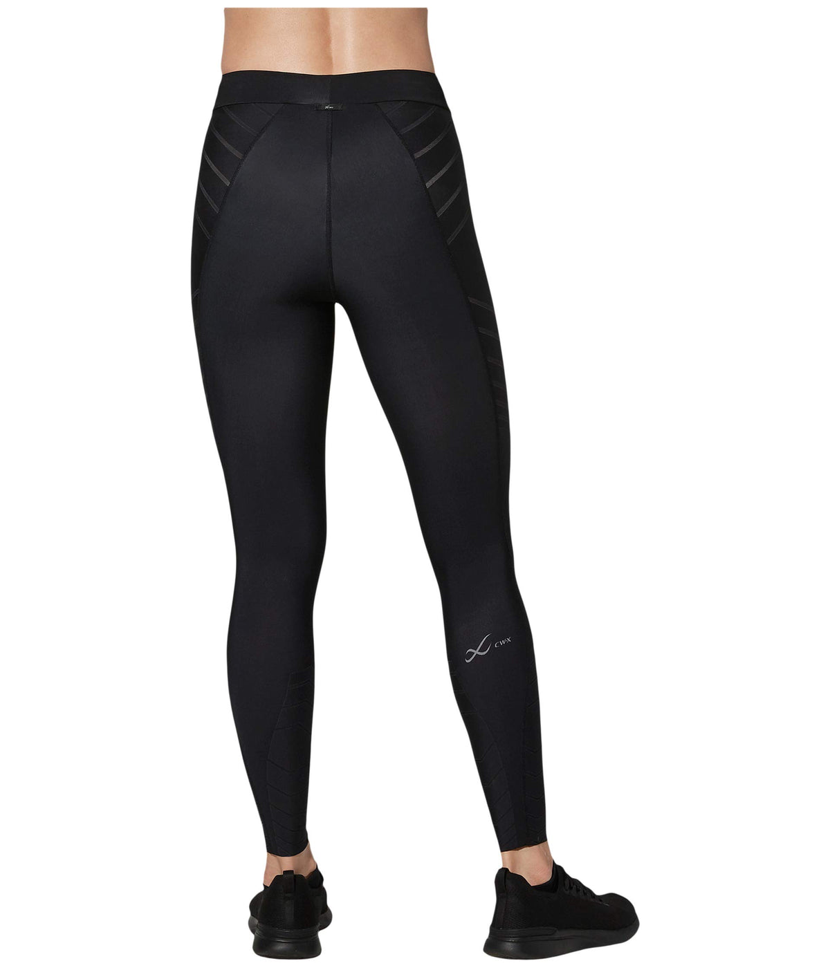 Speed Model Compression Tights