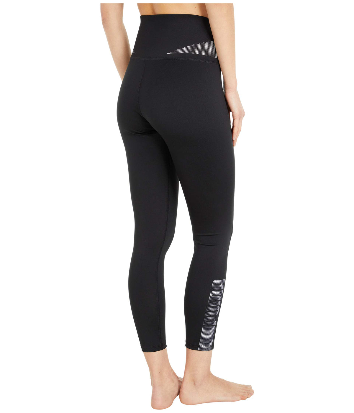 EVOSTRIPE High-Waist 7/8 Tights