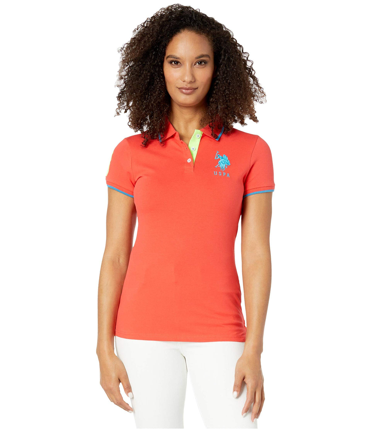 Triple Crown Polo