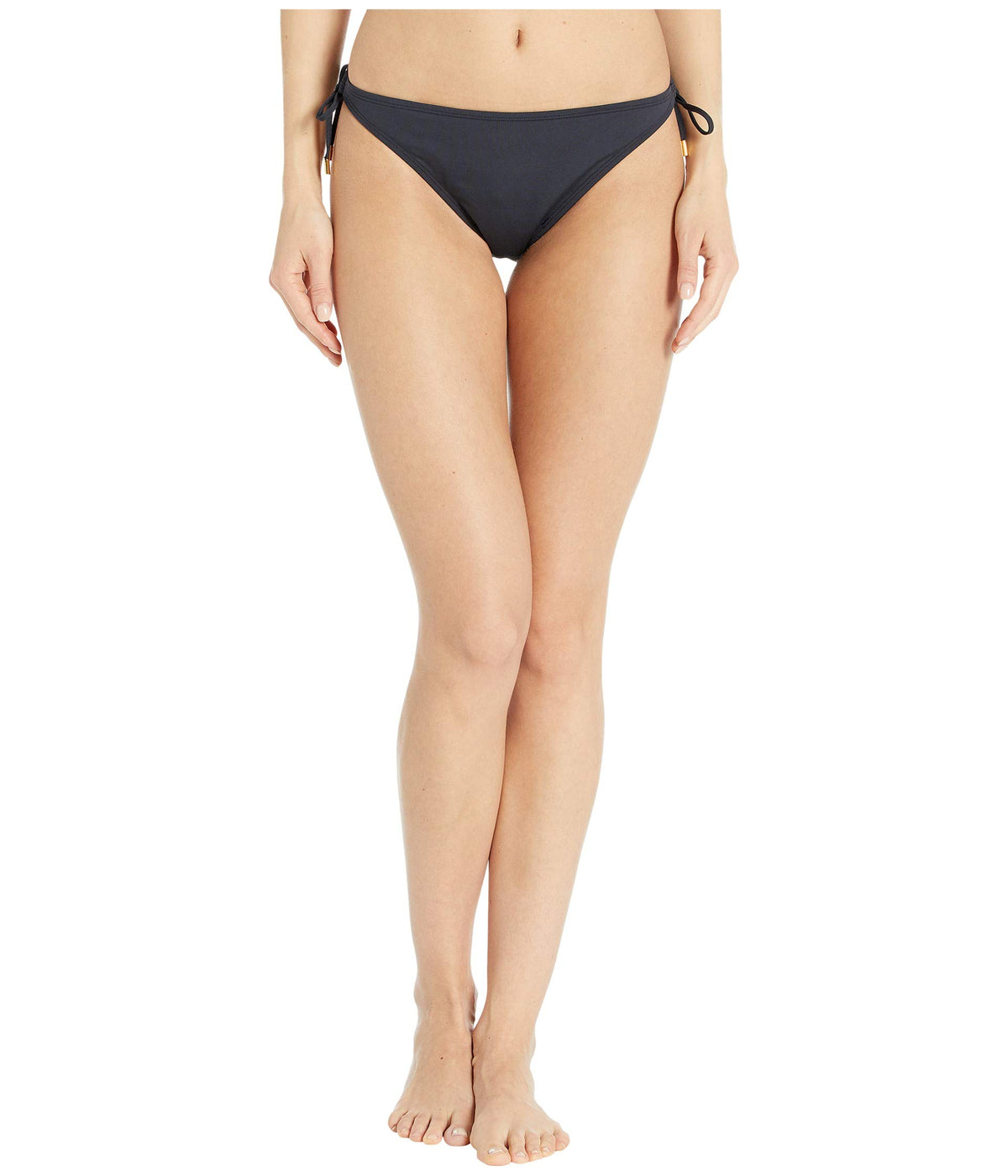 Kore String Tie Side Hipster Bottoms