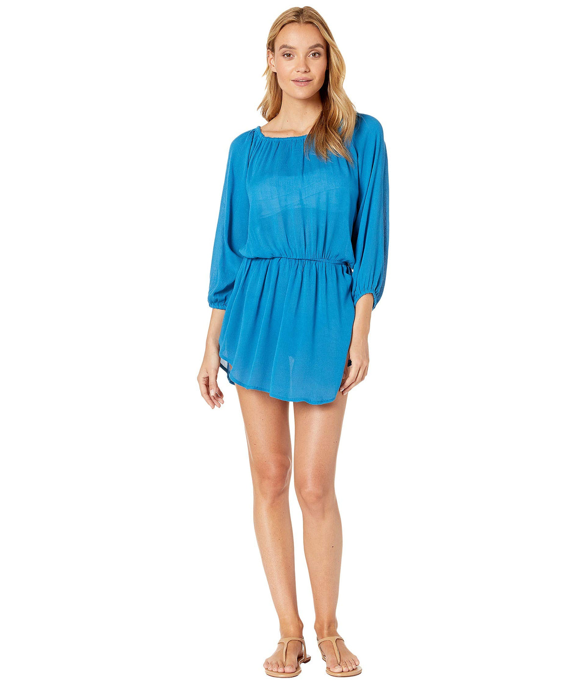 Joel Cover-Up