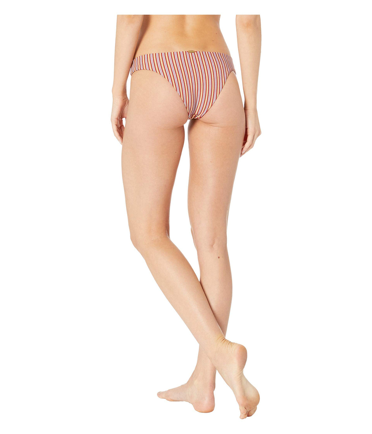 Torre De Oro Reversible Moderate Back Bottoms
