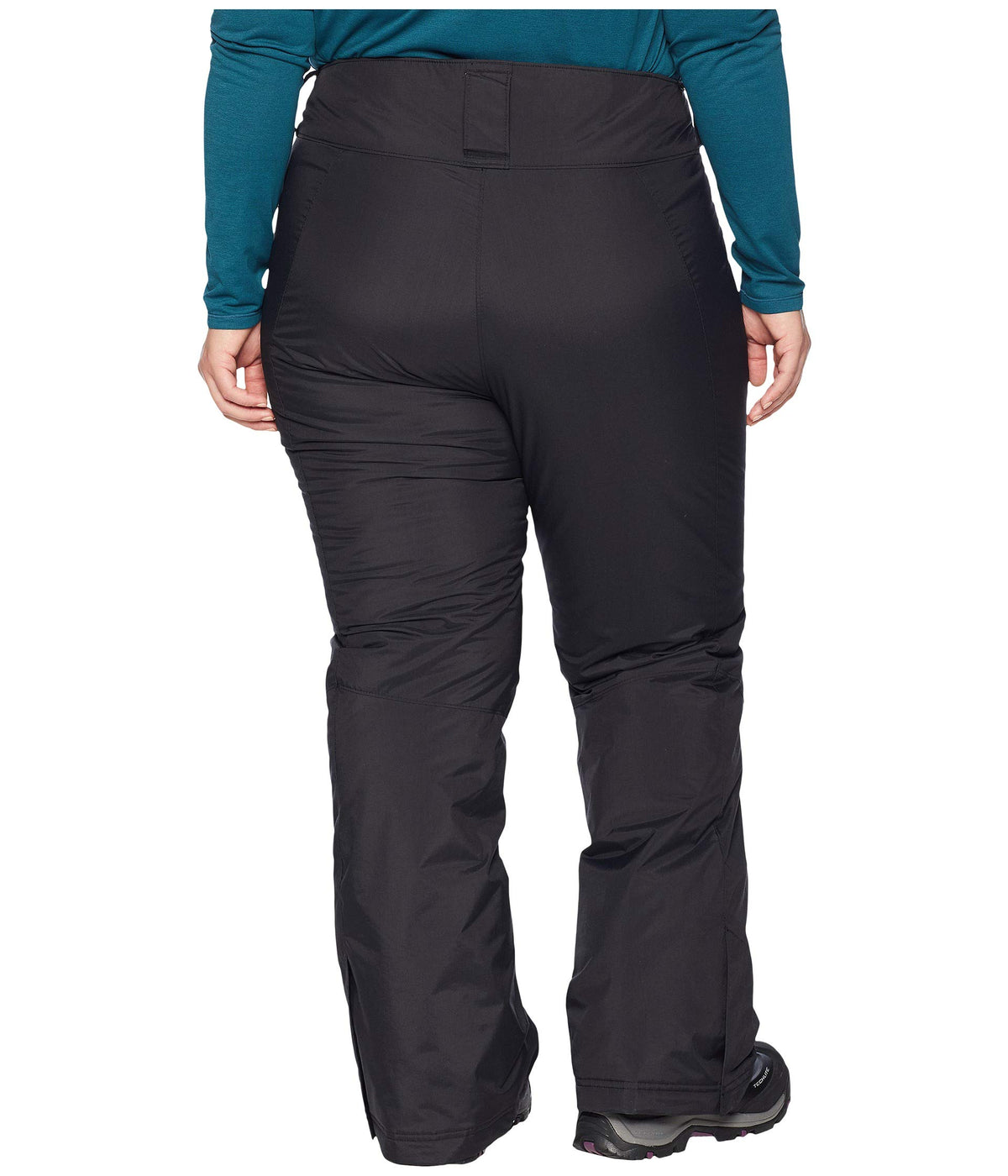 Plus Size Modern Mountain™ 2.0 Pants