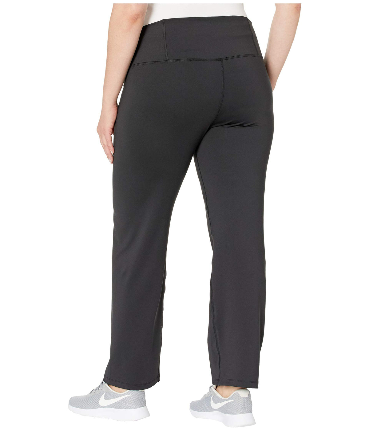 Power Classic Gym Pants (Sizes 1X-3X)