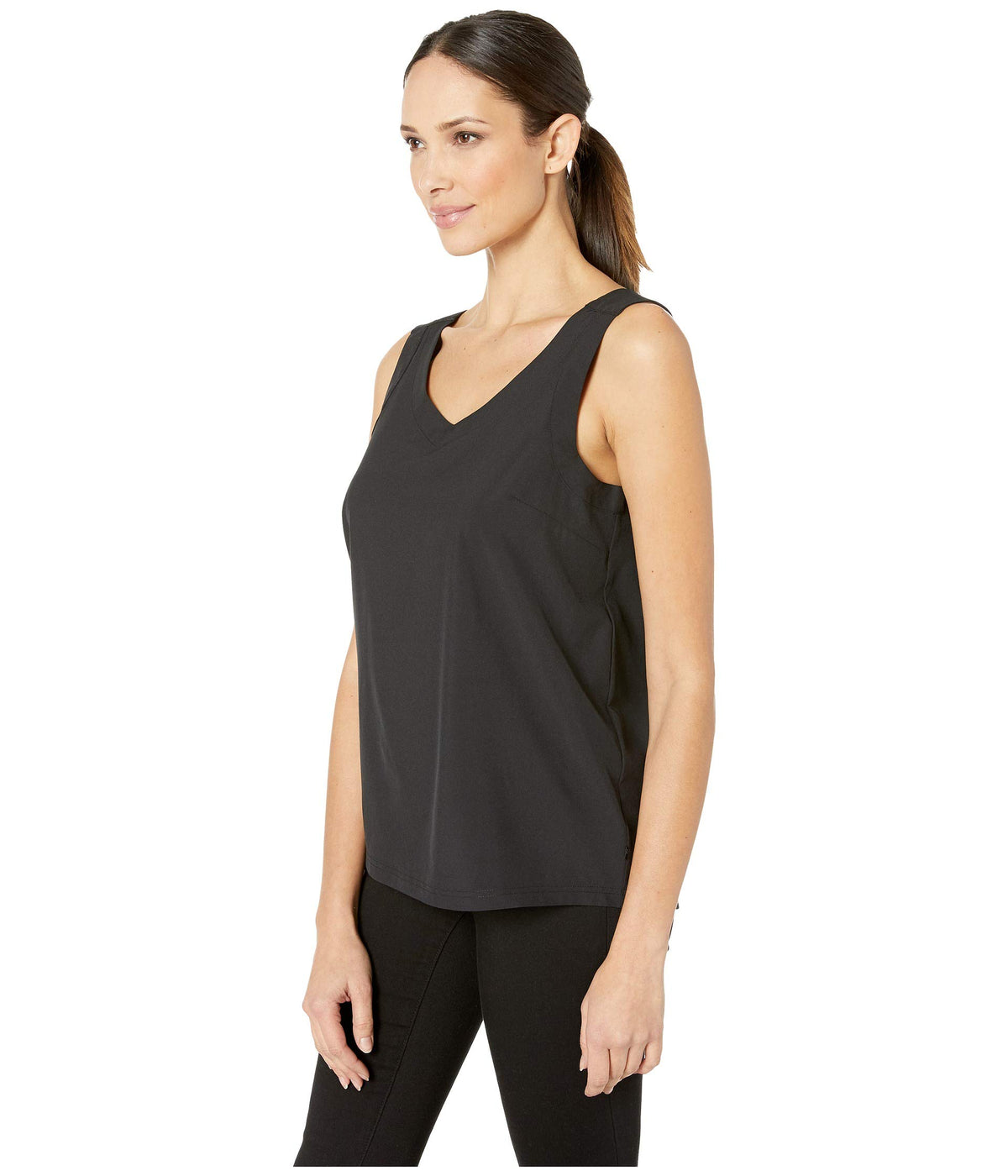 Inx Sleeveless Top