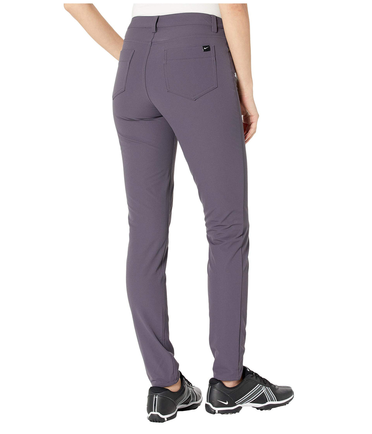 "Repel 30"" Slim Pants"