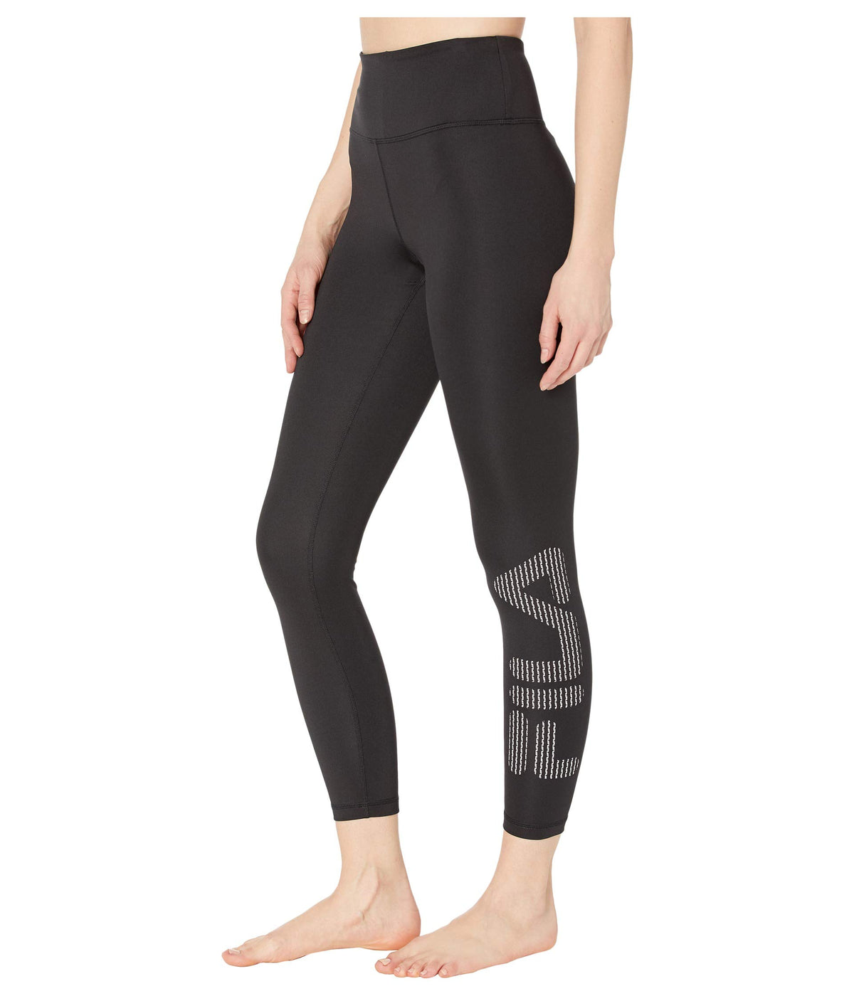Halina 7/8 Leggings