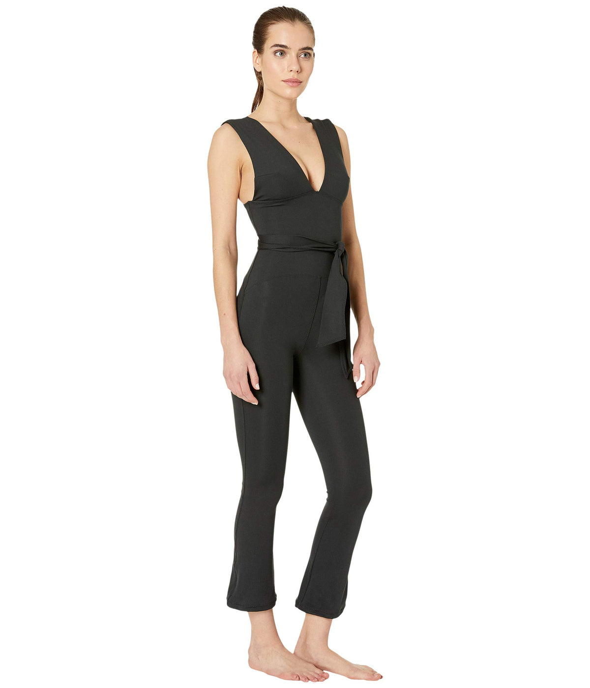 After Hours One-Piece