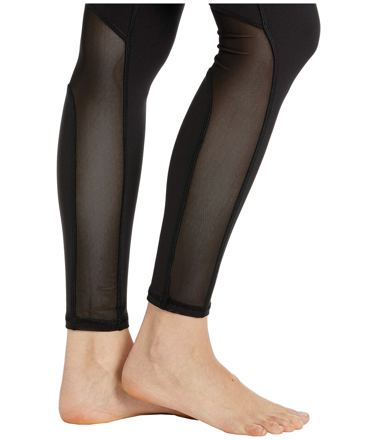 Drawstring Leggings
