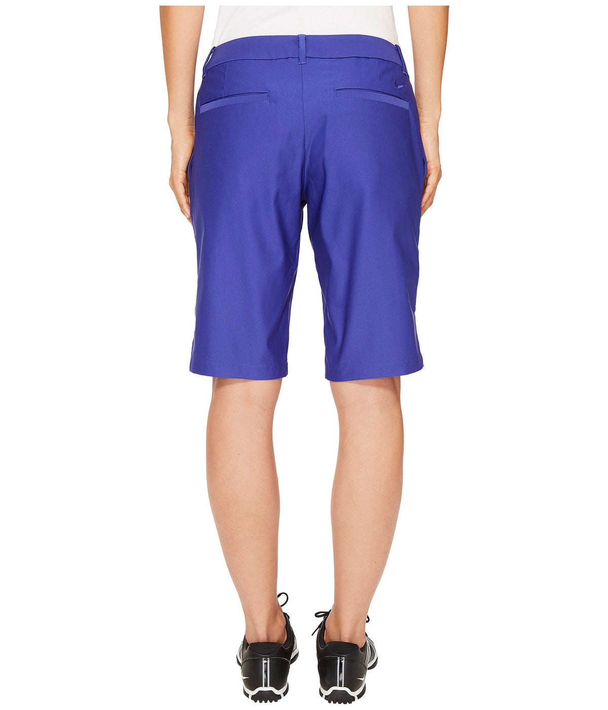 Bermuda Tournament Shorts