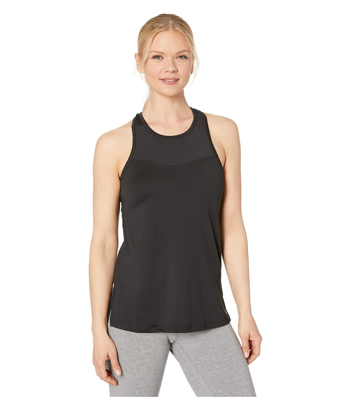 Racecation Tank Top