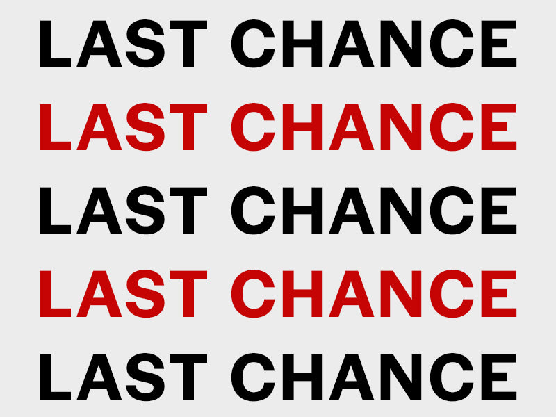 32 Degrees Clearance: Up to 80% off + free shipping w/ $18 w/code NEWS18