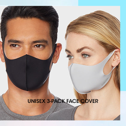SHOP ADULT'S MASKS