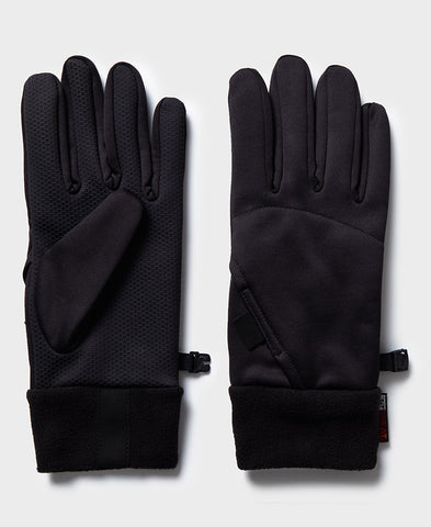 MEN'S ULTRA-STRETCH GLOVE