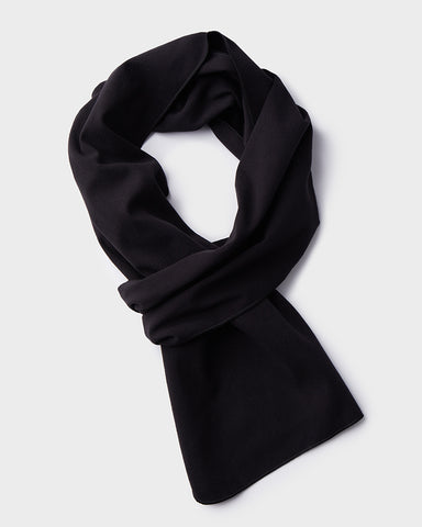 UNISEX HEAT FLEECE SCARF