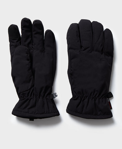 MEN'S DYNAMIC LIGHT GLOVE