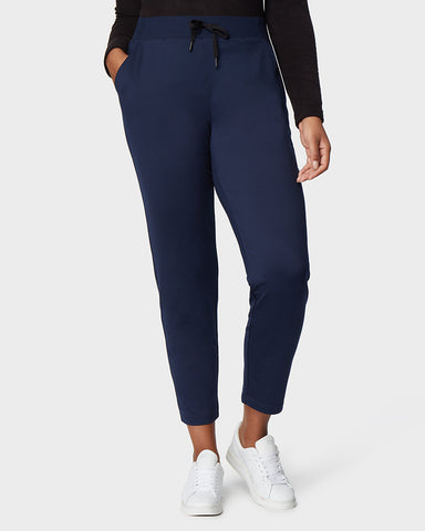 WOMEN'S ULTRA COMFY EVERYDAY PANT