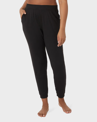 WOMEN'S COOL SLEEP JOGGER