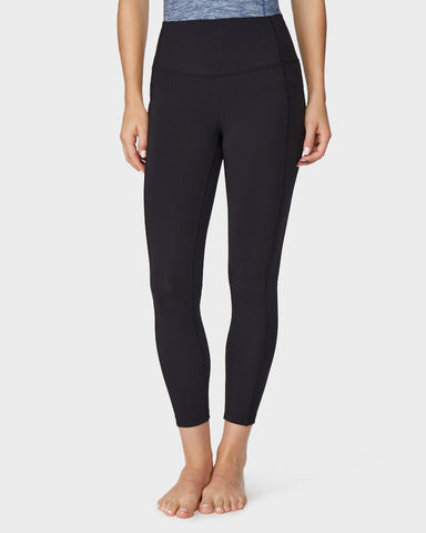 WOMEN'S HIGH-WAIST ACTIVE 7/8 LEGGING