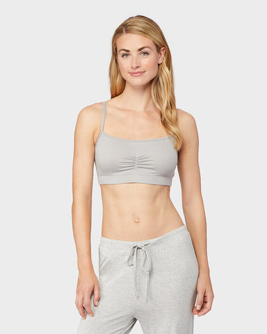 WOMEN'S COOL BRALETTE