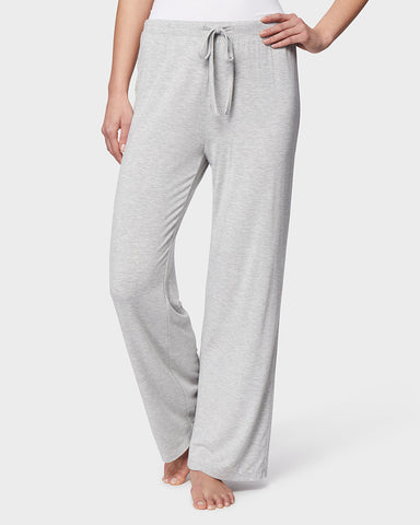 WOMEN'S COOL SLEEP PANT