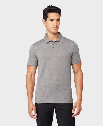 MEN'S COOL CLASSIC POLO