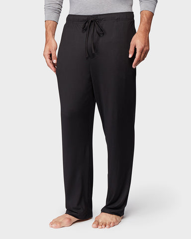 MEN'S COOL SLEEP PANTS