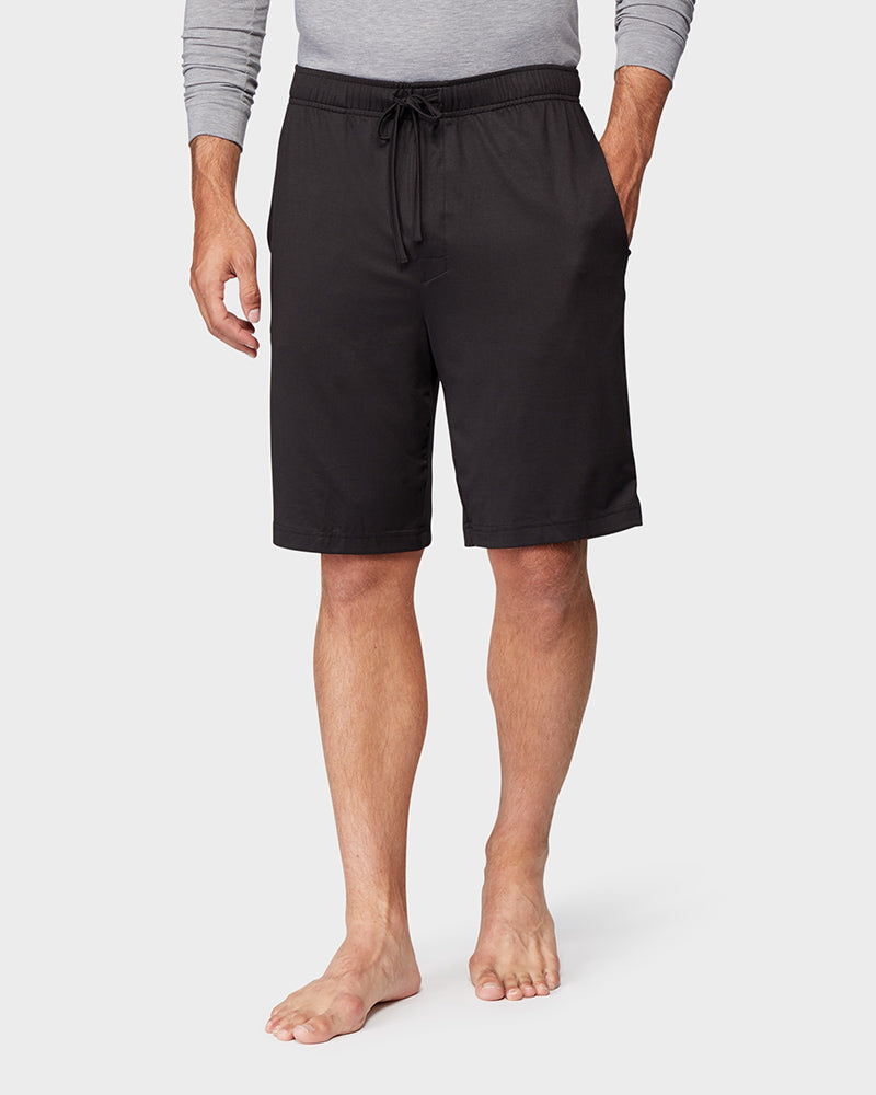2-Pack 32 Degrees Men's or Women's Sleep Shorts