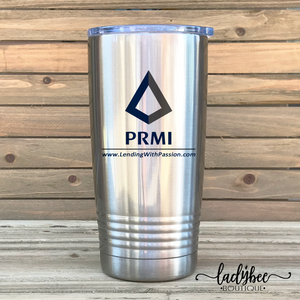 PRMI Custom Order - LadyBee Boutique Mugs